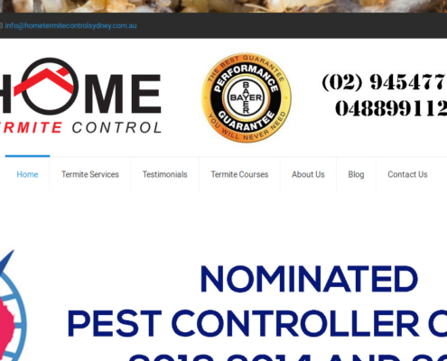 hometermitecontrolsydney.com.au