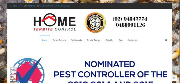 hometermitecontrolsydney.com.au