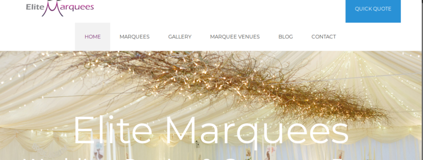 elite-marquees.co.uk
