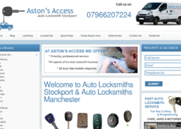 autolocksmithstockport.co.uk