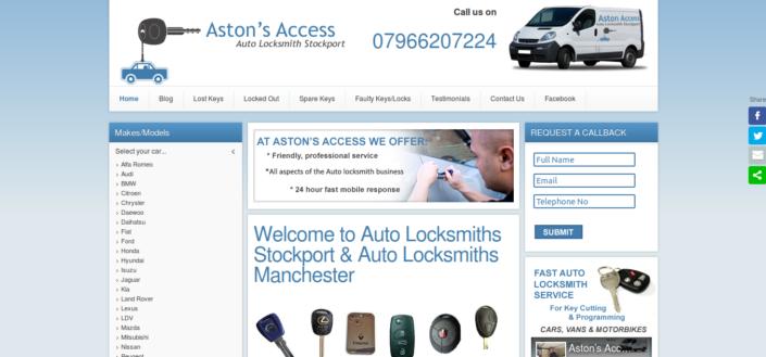autolocksmithstockport.co.uk